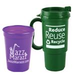 Cups & Mugs