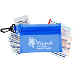 First Aid & Travel Kits