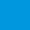 Process Blue