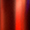 Matte Metallic Red