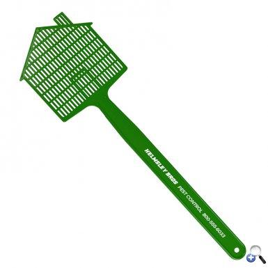 House Flyswatter