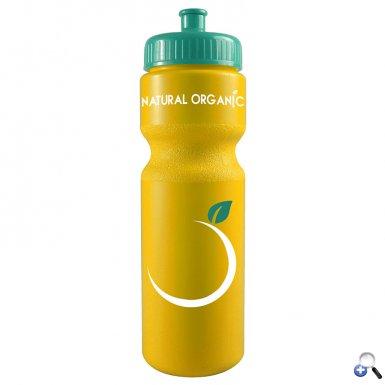 The Journey Bottle - 28 oz. Bike Bottle Colors