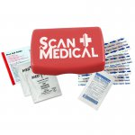 Express First Aid Kit