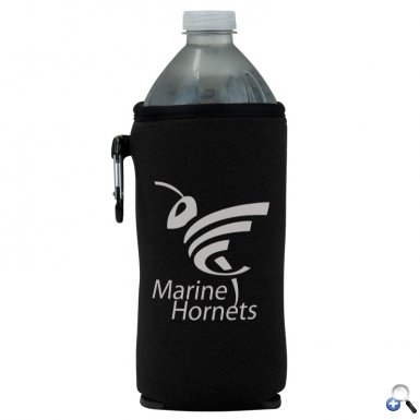 Bottled Water Holder