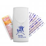 Grab & Go Sanitizer Kit - Digital