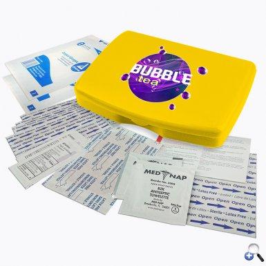 Express Family Kit - 4c Digital Imprint