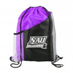 The Graduate - Drawstring Backpack