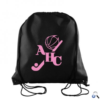 The Sophomore - Value-Pack Drawstring