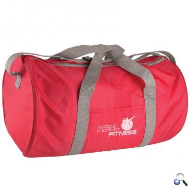 The Core - Duffel Bag
