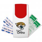 Grab 'N Go Safety Kit - Digital Imprint