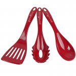 Take Out Cutlery Set