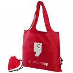 "The Companion - 13"" Non-woven Tote"