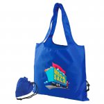 "The Companion - 13"" Non-woven Tote-DP"