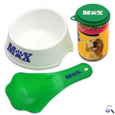 Home Pet Kit