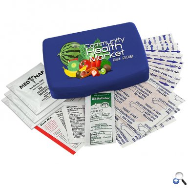 Express Primary Care Kit Digital