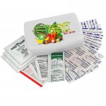 Express Primary Care Kit Digital