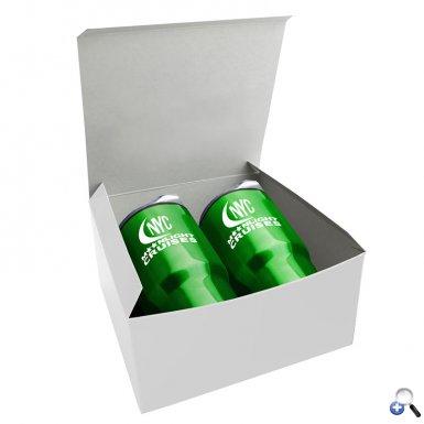 Carova  Auto Tumbler - Gift Set