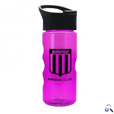 22 oz. Tritan Bottle - Pop-up Sip Lid
