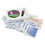 Digital First Aid & Personal Kits