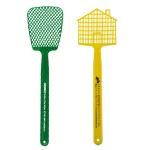 Flyswatters